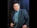 Георгий Гречко. Я был в космосе, я верю в Бога 2011
