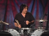 Carmine Appice - Ultimate Realistic Rock - Part1