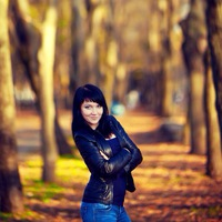 Наталья Плисова