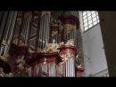 714a J. S. Bach - Ach Gott und Herr, BWV 714