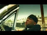 Mike_Jones_My_64_Ft_Lil_Eazy_E,_Snoop_Dogg,_Bun_B