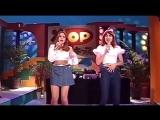 Yaki-Da - I Saw You Dancing  - 1995 Live Version