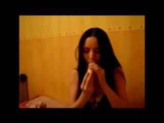 Трахаясь с негром русская девчонка не отказалась от анала - русское порно онлайн
