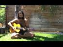 Turnover - Super Natural (Acoustic)