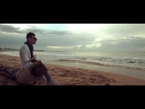 White Noise &amp D-Anel ft Pusho - Amando Con Temor 2 ( Official Video )