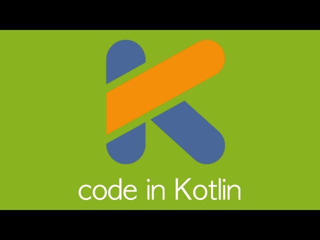 Уроки Kotlin | 25 Рекурсия: Решение головоломки Ханойская Башня » Freewka.com - Смотреть онлайн в хорощем качестве