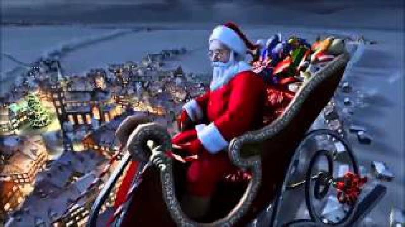 Tonight is Christmas by Arabic Singer Fairuz / فيروز وليلة عيد الميلاد كريسماس