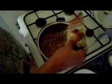 Как варить гречку на воде чтобы стала рассыпчатой и вкусной