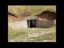 Старинный медный рудник Бакыр Базы Село Сарманово Сталк