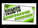 ♜ ХОИ4 ♜ Dev Diary - Немного статистики, Новых людей и Beta тест 1.4.1