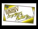 ✚ Европа Юниверсалис 4 ✚ Dev Diary - Звуковые Эффекты и Шведские Каникулы