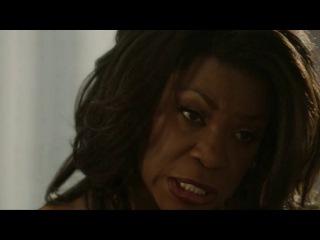 Промо 11 серии 2 сезона сериала «Роузвуд — Rosewood».