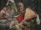 Роман Карцев  Бенефис 1999   YouTube