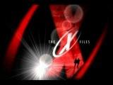 The X Files Theme (Terrestrial Mix)