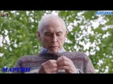 Ринат Сафин БЛИЖНЕГО ЛЮБИТЬ  05 03 2017  В М Н Ш