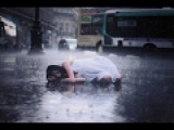 Frainbreeze & Vadim Bonkrashkov - Walhall (Radio Edit) ™(Trance & Video) HD