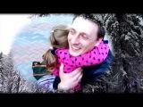 Павел Павлецов   С  23 Февраля!!!  автор ролика Vlad Sadov