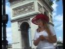 Мечеть Парижской Богоматери , фильм 1