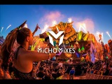 Best EDM Festival Madness Mix 2017  Electro Dance Music &amp Party House mix