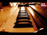004 Harmonium Hare Krsna melody