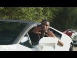 King Combs - Type Different ft. Bay Swag, Lajan Slim
