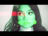 Lincoln Jesser feat. Gabrielle Current - Somebody Will (Official Music Video)