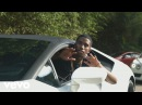 King Combs Type Different ft Bay Swag Lajan Slim