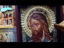 Крым 2016 Большая Ялта Ливадия храм Покрова Пресвятой Богородицы Crimea Russia