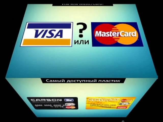 Все о PayPal регистрация - привязка карт. Обзор платежных систем Яндекс деньги, Qiwi и ...