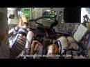Тяжелые Будни Космонавтов