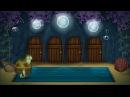 Лунтик: Сказки на ночь детская игра