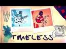 Timeless [feat. Dakota Crespo] (Original Life is Strange Inspired Song)