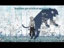 [Vietsub] BUNGOU STRAY DOGS Ed