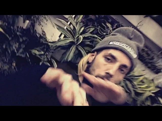 $uicideboy$ Pouya–Muddy Blunts (OFFICIAL VIDEO)