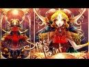 Art Faira Star 【Speed Paint】 39 【速塗装】