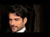 120 самых красивых турецких актеров