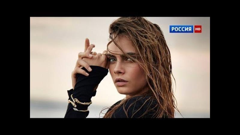 Обалденный фильм! Трепетные сердца Русские фильмы новинки 2017 мелодрамы русские