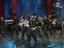 Janet Jackson - All Nite Live