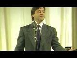 Геннадий Хазанов - Маньяк. 1989