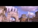 🎬ЗВЕЗДНЫЕ ВОЙНЫ ЭПИЗОД 1 СКРЫТАЯ УГРОЗА КОНЦОВКА HD STAR WARS EPISODE I THE PHANTOM HD