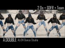 (ALiEN Dance Studio) 고등부 대상 [Multi-Cams] Choreography by Euanflow | Filmed by lEtudel