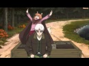 ♪AMV Spice and Wolf - Youre A Wolf