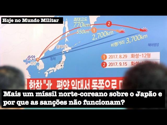 A verdade por trás do regime norte coreano
