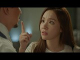 [MV] The Barberettes (바버렛츠) - Beauty Queen [Deserving of the Name (명불허전) OST Part 3]