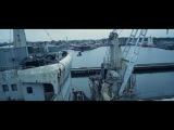 Трейсеры (2015) - Трейлер HD