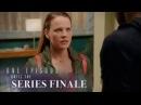 Их перепутали в роддоме 5 сезон 9 серия Промо HD