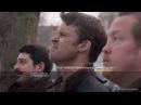 Пожарные Чикаго 5 сезон 18 серия Промо HD