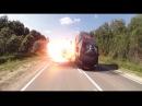 Хардкор 2015 - Трейлер HD