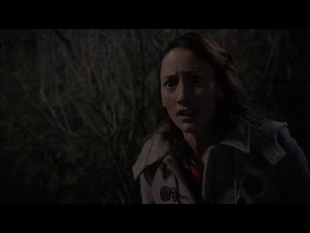 Гримм 6 сезон (Финальный трейлер HD)