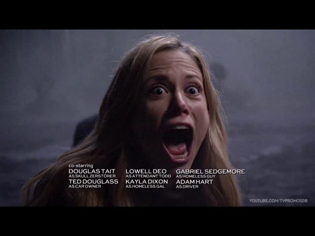Гримм 6 сезон 13 серия Промо HD смотреть онлайн без регистрации